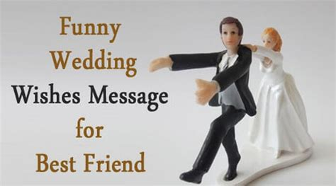 wedding messages  brother marriage wishes messages  brother