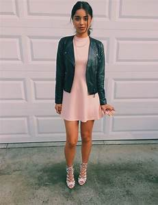 Cute date night | Fashion. Style. Outfit ideas ...