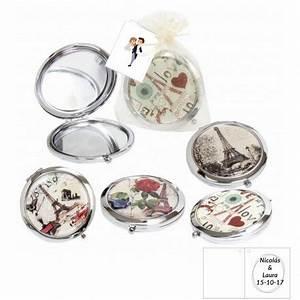 Idée Cadeau Mariage Invité : cadeaux invit s mariage pas cher ~ Nature-et-papiers.com Idées de Décoration