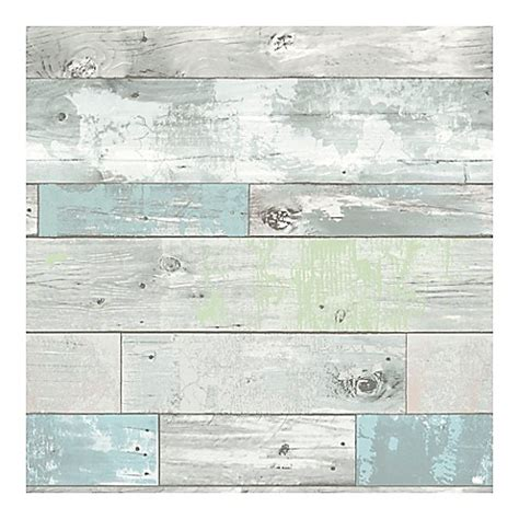 Wood Plank Tile Cost