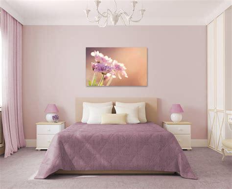 light purple bedroom walls 1001 id 233 es couleur mauve 50 nuances de violet 15858