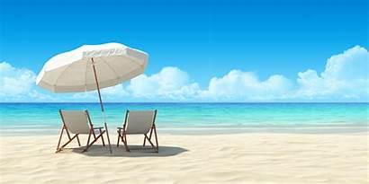 Beach Dream Meaning Word