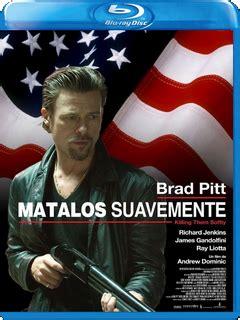 Matalos Suavemente (2012) Dvdrip Latino [Thriller ...