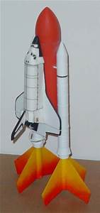Rocketry Product Reviews