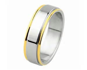 neil bridal set ngagement rings finger mens engagement rings indian