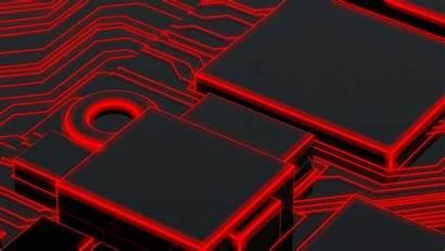 Wallpapers Gaming Computer Graphics Amd Razer Pc