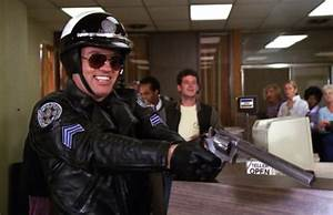 Police Academy 4: Citizens on Patrol (1987) Review ...