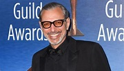 Best Jeff Goldblum Movies You Must Watch – Screen Play