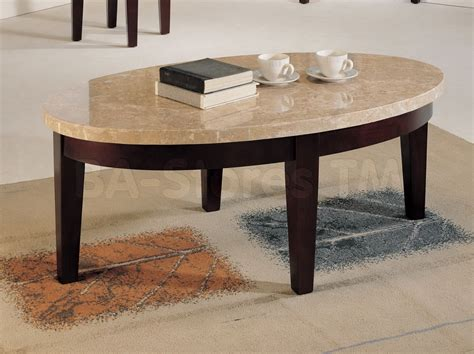 white and brown coffee table home design ideas classy marble surface in coffee table