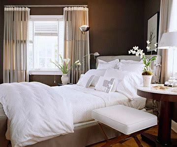 modern furniture  bedroom window treatments ideas