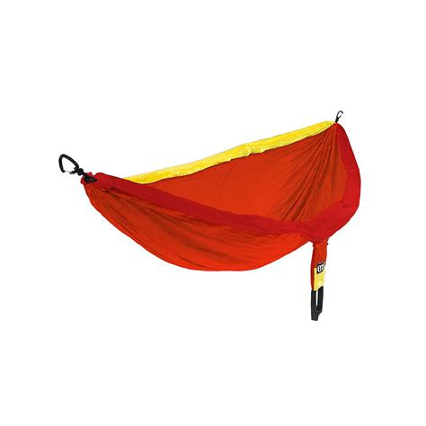 Eagles Nest Hammock by Eagles Nest Doublenest Hammock Ebay