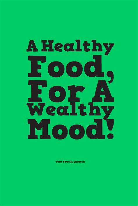 slogan cuisine food slogans ideas foodfash co