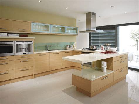 kitchen remodel ideas with oak cabinets fenton oak from eaton kitchen designs wolverhton