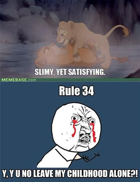 Lion King Meme - lion king meme rafiki www pixshark com images galleries with a bite