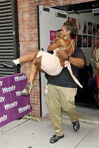 Andrea Kelly, R. Kelly's ex-wife and one of the stars of ...