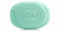 Soap, Unfollowing and the Fallibility of Science