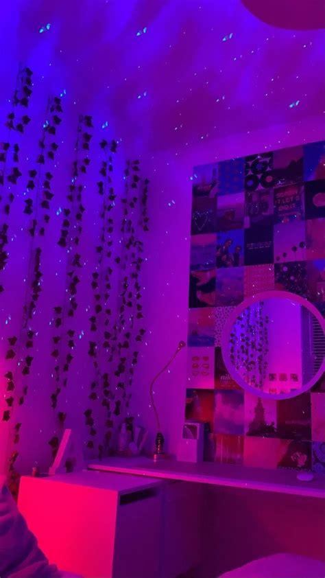 trendy  vibey room   room inspo room ideas
