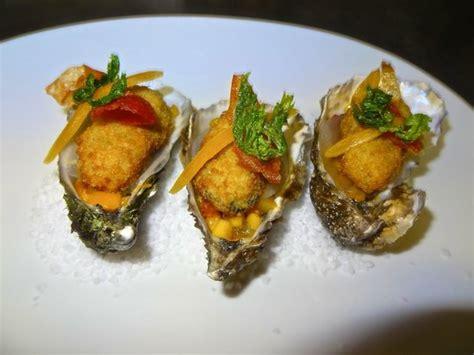la cuisine capbreton restaurant la cuisine capbreton 26 rue du général de gaulle restaurant avis numéro de