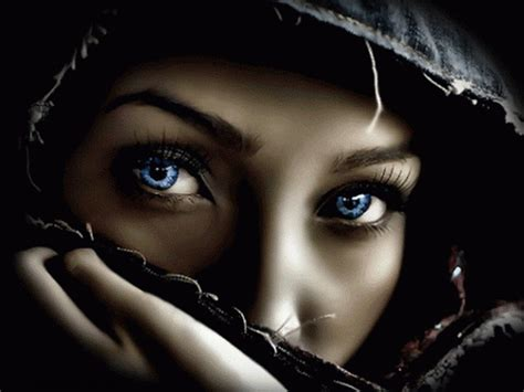 Beautiful Eyes Pics Wallpapers (41 Wallpapers) Adorable
