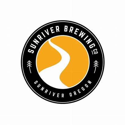 Sunriver Brewing Company Bend Beer Oregon