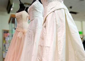 charity wedding dress shop barnardos bridal oxfam bridal With wedding dresses for charity