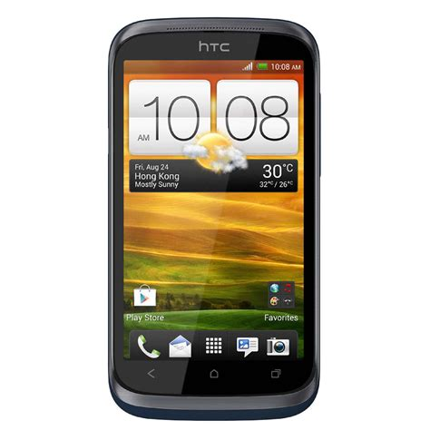 Mobile Phone Htc by Htc Mobiles Prices In Pakistan 2017 Shoprex