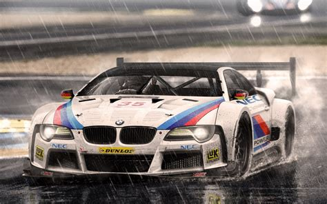 775 Race Car Hd Wallpapers  Background Images Wallpaper