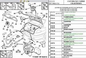 Décrasser Moteur Diesel : schema moteur 206 print cartouche ~ Melissatoandfro.com Idées de Décoration