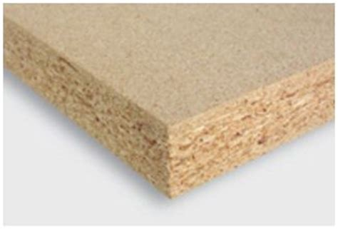 what is chipboard chipboard timber pinterest