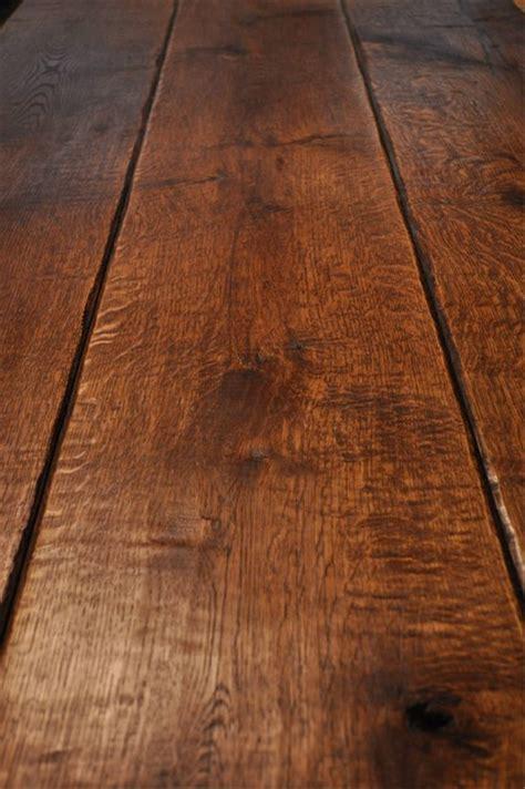 hardwood floors chicago hand scraped sculpted hardwood floors living room chicago by ridgefield hardwood flooring