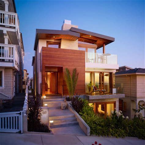 fachadas de casas modernas todo para diseñar una hermosa casa fotos construye hogar