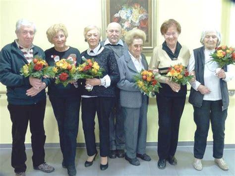 Unterschleißheim Beirat Für Haus Am Valentinspark