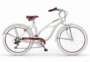 Fahrrad Kaufen Auf Rechnung : damen cruiser 26 zoll 6 gang shimano schaltung beige rot honolulu woman mod 125 mbm ~ Themetempest.com Abrechnung