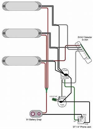 Nissan Pickup Wiring Diagram 41226 Enotecaombrerosse It