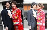 Jeremy Leung | Dramasian: Asian Entertainment News