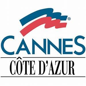 Carte Grise Cannes : mairie de cannes 06150 ~ Medecine-chirurgie-esthetiques.com Avis de Voitures