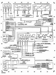 2000 Mazda B3000 Fuse Box Diagram Wiring Diagram Full Hd