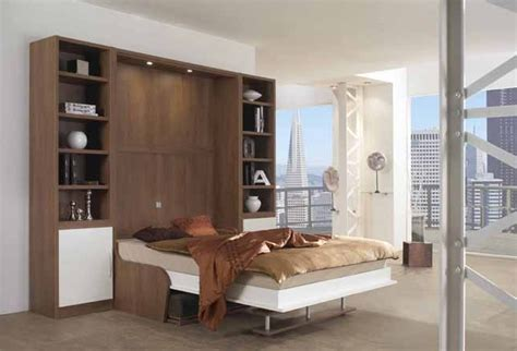 armoire lit escamotable image search results