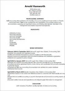 keywords for a clerical resume t resume cover letter ebook database