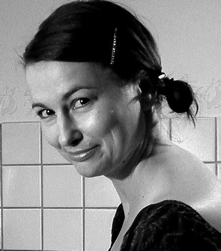 Die Weihnachtsgeschenk-Tipps der nmz-Redaktion 2013: Ursula Gaisa | nmz - neue musikzeitung
