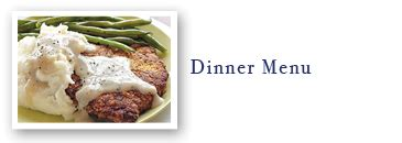 Mona Lake Boat Club Dinner Menu by Dining Fort Worth Boat Club Eagle Mountain Lake