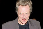 Christopher Walken talks about being Hollywood's ultimate ...