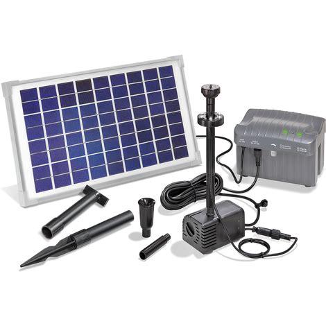 solar teichpumpe mit akku solar teichpumpe mit akku solar teichpumpe mit akku 10w