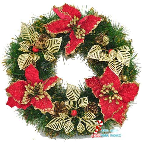 merry christmas decoration items ciupa biksemad