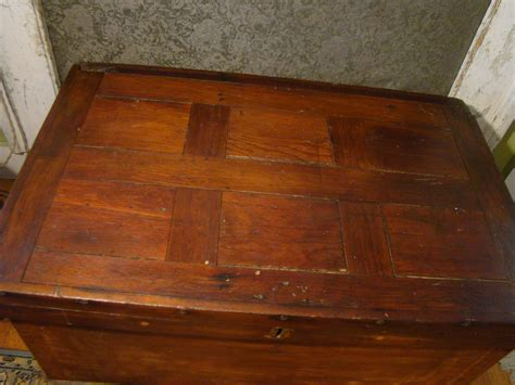 industrial kitchen cabinets cabinet makers tool chest american eagle 1837 26 1837
