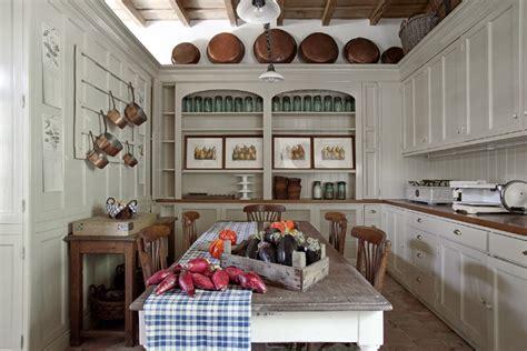rustic chic interior design shabby chic modern rustic interior decoholic Rustic Chic Interior Design