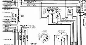 Repair Manual Download  Ford F350 Wiring Diagram