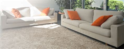Upholstery Cleaning Los Angeles Ca by Carpet Cleaning Los Angeles Ca 213 271 9178 Stain Removal