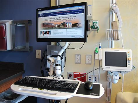 What Does Medical Grade Mean For A Computer Monitor. Locksmith Doylestown Pa New Suvs Under 20 000. Divorce Attorneys Omaha Ne Weight Of A Fridge. Can A Christian Drink Alcohol. Glidden Paint Msds Sheets Usmc Marching Band. California State Contractor Licensing Board. Site To Upload Videos Free Desktop For Ubuntu. What Is A Network Engineer Miami Heat Tv Show. Bell Hill Recovery Center Roth Ira Best Rates