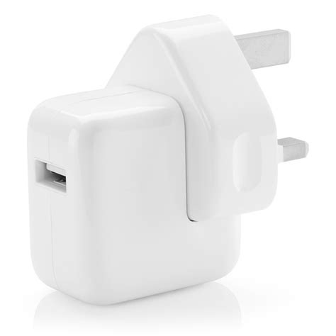 ipad charger pro difference between macbook iphone 12w volt current amp